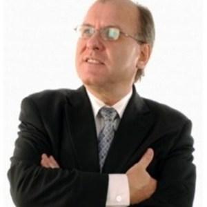 Luis Gutierrez Aparicio