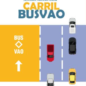 carril-busvao