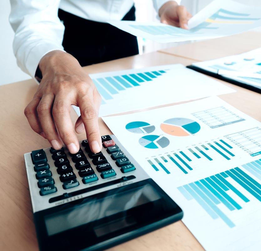 cuso-analisis-online-de-mercado-2