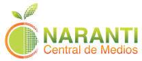 https://i1.wp.com/institutoeeca.com.mx/wp-content/uploads/2019/06/Logo-Naranti.png?w=210