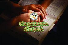Capelania Cristã UsaBrasil 2019