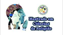 Mestrado-em-Ciências-da-Religião-scaled-1-800x445