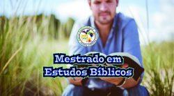 Mestrado-em-Estudos-Bíblicos-USABrasil-2019-II-2-800x445
