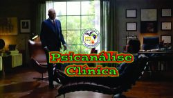 Psicanálise Clinica brasiusa2019