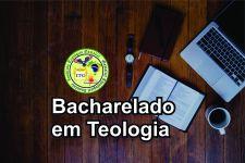 bacharel tem teologia 233