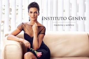 Instituto Geneve medicina y estética