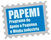 papemi