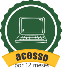telelucro-acesso-ao-curso-instituto-isaac-martins