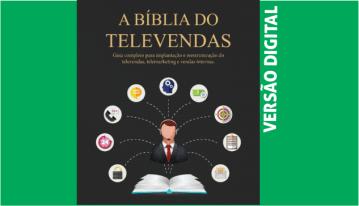 biblia-do-televendas-prof-isaac-martins-versao-digital-ebook