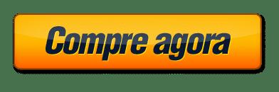 botao-compra-curso-vendas-telemarketing-atendimento