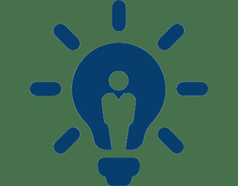 22 Frases De Motivação Para Empreendedores Instituto Isaac Martins