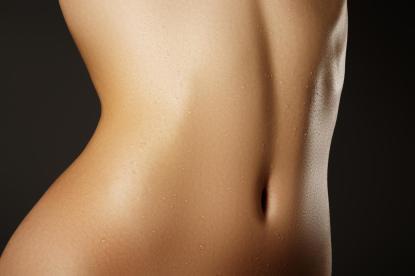 abdominal hipopresivo