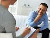terapia-individual-madrid