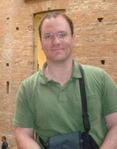 Yves Rolland