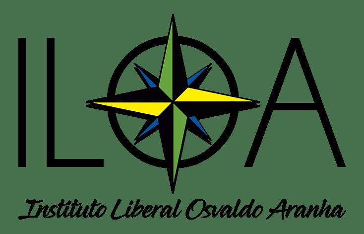 Instituto Liberal Osvaldo Aranha (ILOA)