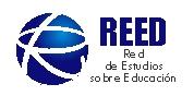 Red de Estudios sobre la Educación