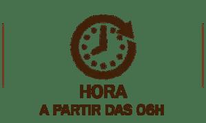 HORA2