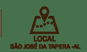 local1
