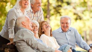 Dicas para cuidados diários do paciente com Alzheimer