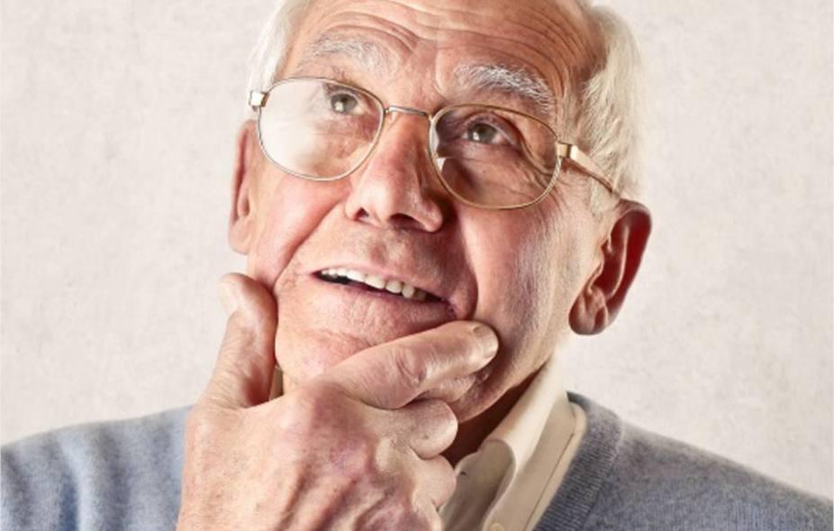 Instituto Viva Bem - Como cuidar do idoso com Alzheimer ...