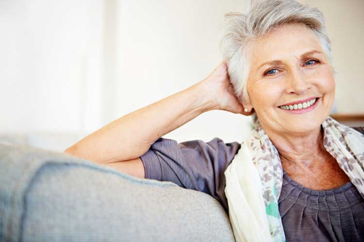 Como envelhecer emocionalmente de forma saudável