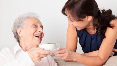 Principais problemas do envelhecimento que devem ser tratados pelo fonoaudiólogo