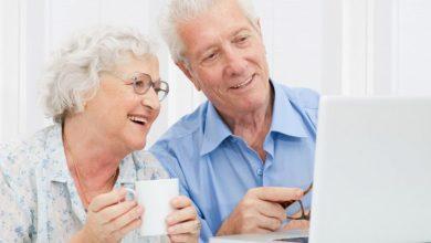 Prevenção da Doença de Alzheimer