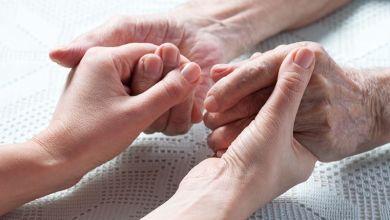 Sobra a Doença de Parkinson