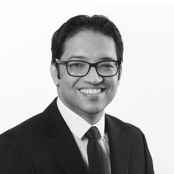 Naveen Kalra
