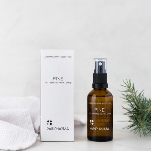 pine room spray rainpharma