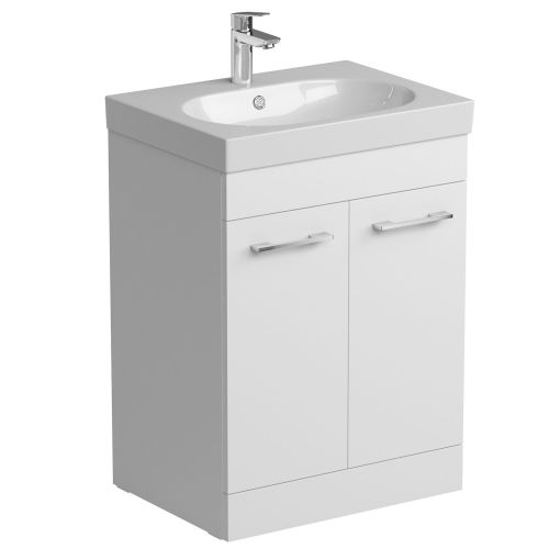 angelo-floor-mounted-basin-unit-600mm-tan-203-wh