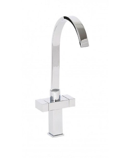 Alliance Arran Kitchen Mixer Tap