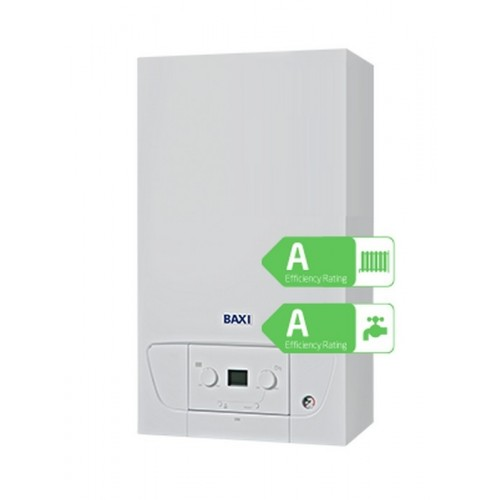 baxi_200_product_page_banner_image