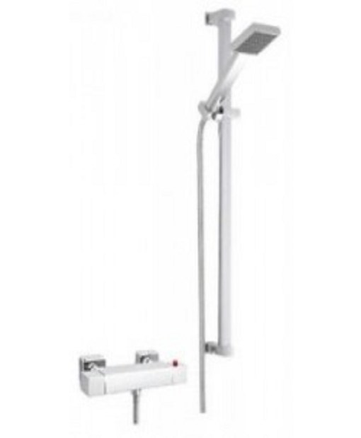 linea-kubic-shower-set