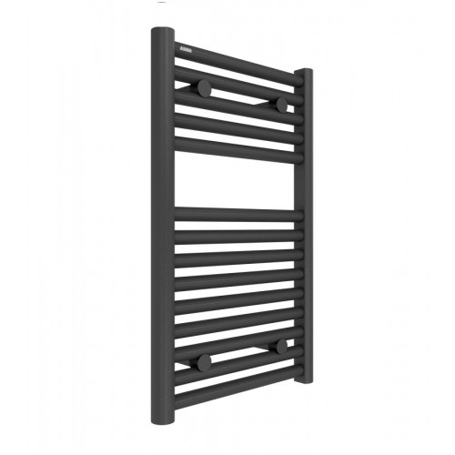 mere-hugo-652-x-400mm-high-output-towel-radiator-anthracite-matt-black_2