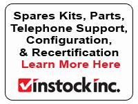 Service and Technical Support from the Tape Experts at InStock!