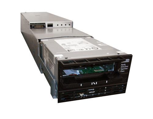 LTO4-HP4FC-SL85Z