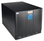 Overland 4000 Tape Library Drives Parts