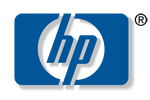 HP Tape Storage Library Drive