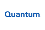 Quantum Tape Libraries and Drives from InStock!