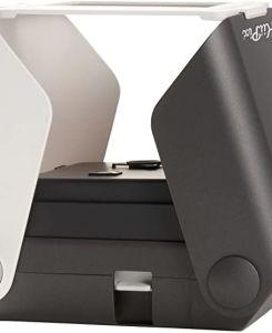 KiiPix Smartphone Printer