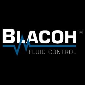 BLACOH Industries