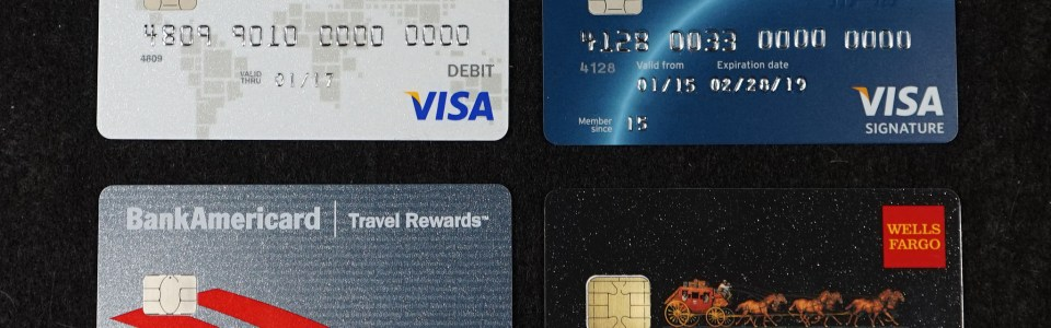 The Emv Credit Card Processing Deadline Is Coming What Does