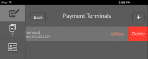 delete-payment-terminal