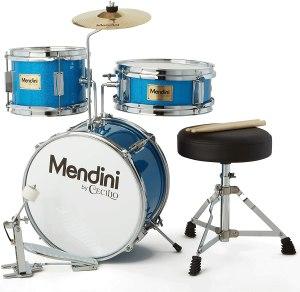 Cecilio drum