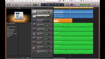 Best free music making software for beginners