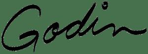 Godin_guitars_logo