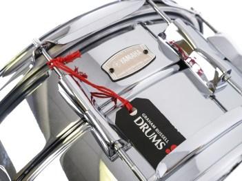 best snare drums