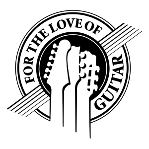 for-the-love-of-guitar-logo