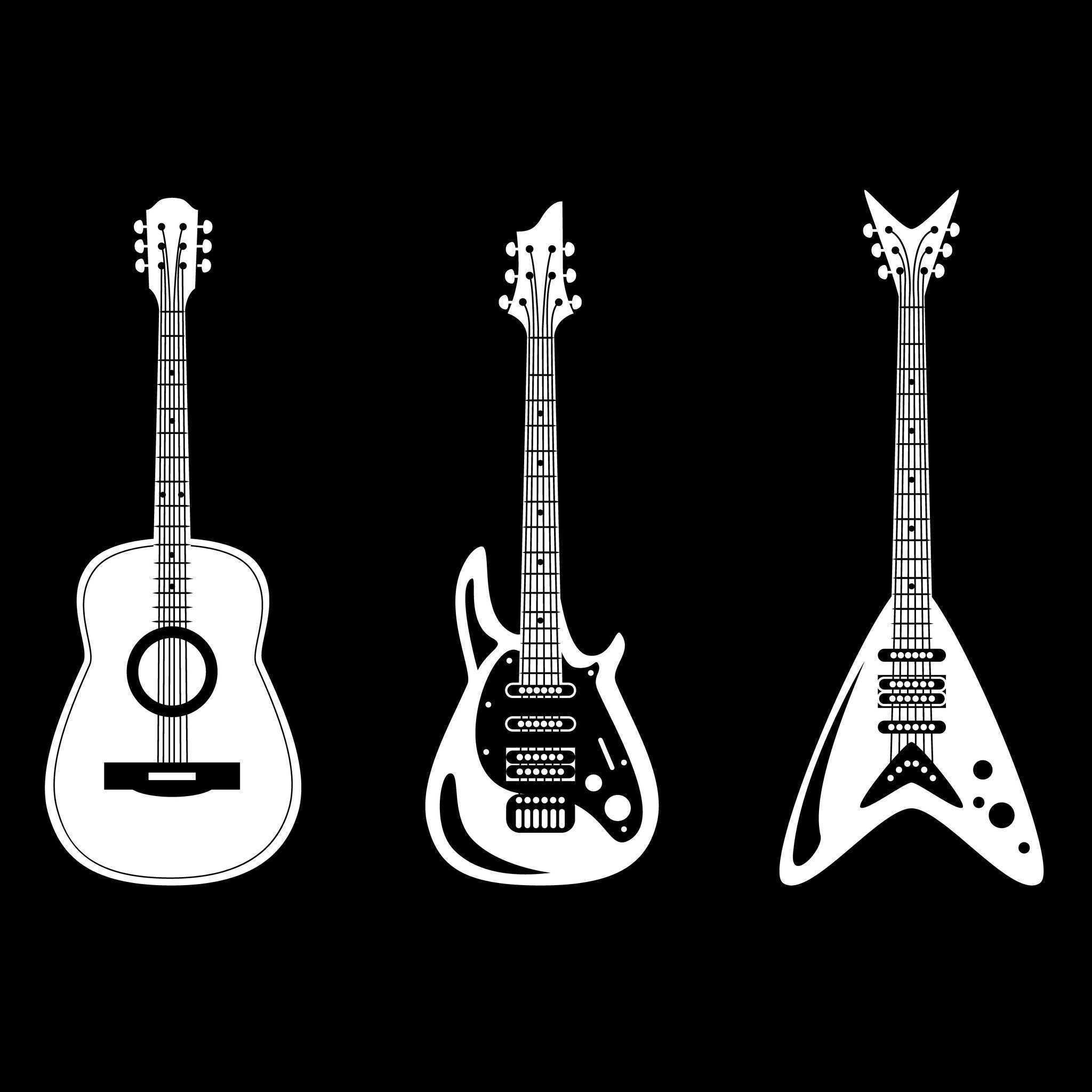 Acoustic-Electric guitar best!!!